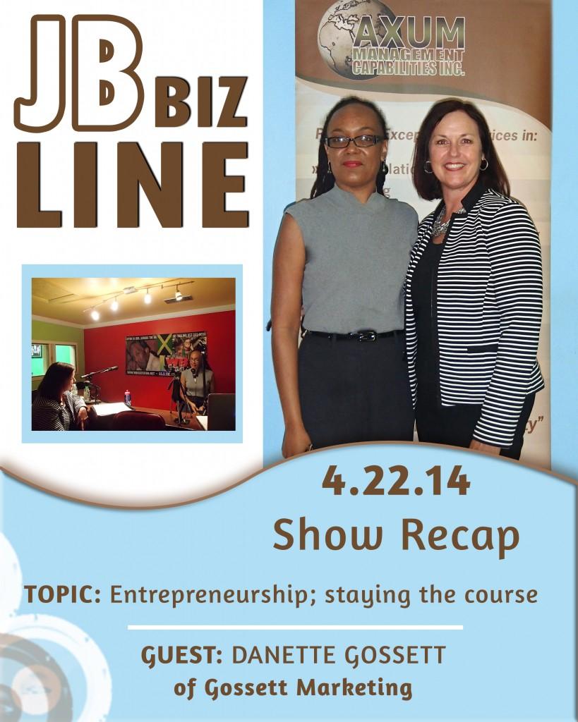 JB biz line_4.22.14